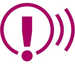 Bosch icono remote alert v2