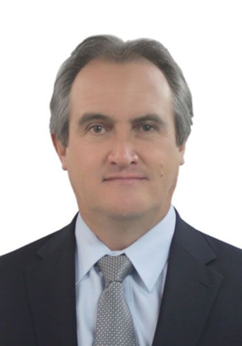 Juan Carlos Castillo Bosch