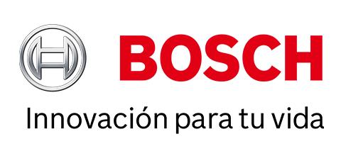 Bosch Integracion Audio 01 logo