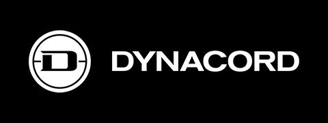 Bosch Integracion Audio 02 Dynacord