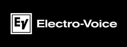 Bosch Integracion Audio 03 ElectroVoice