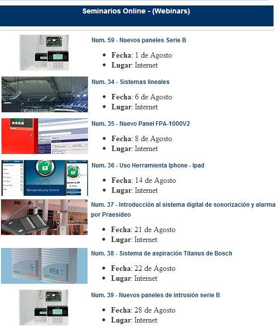 Seminarios-Online-Julio-Agosto-2013