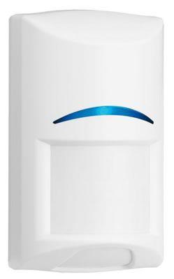 Sensor Blue Line Gen2 A