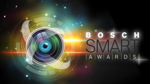 bosch smart awards invitacion-2