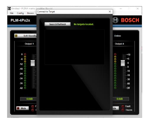 Bosch Soluciones de Audio 3