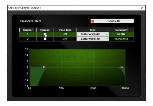 Bosch Soluciones de Audio 6