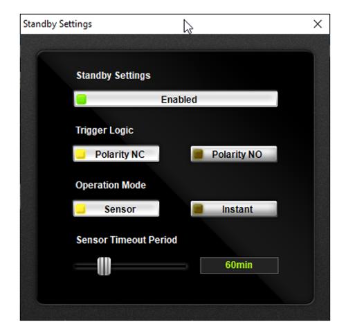 Bosch Soluciones de Audio 7