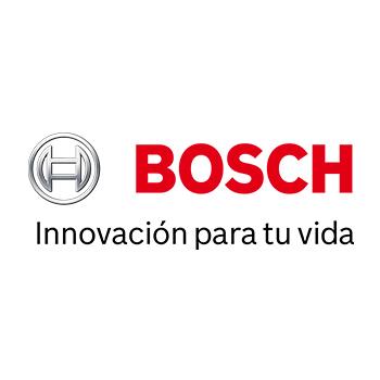 Tendencias 2021 Logo Bosch