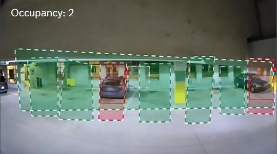 Bosch Analiticas Video Edificios Oficinas 03