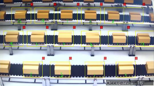 Bosch Analiticas Video Edificios Oficinas 04