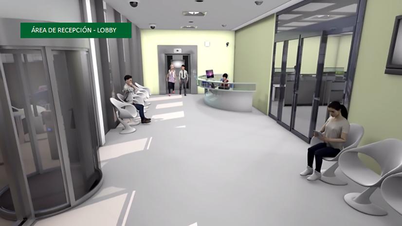 Bosch Analiticas Video Edificios Oficinas 06
