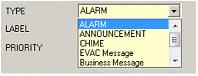 Bosch Paneles Avenar Sistemas Audio Evacuación Paviro 09