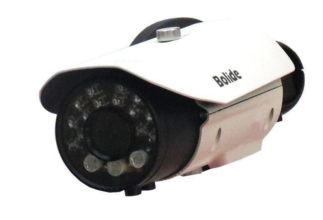 BN5035M5