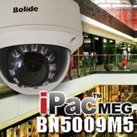 Bolide-BN5009M5