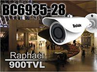 Bolide-Raphael-BC6935-28-Mini