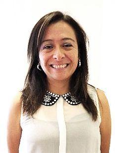 Diana Bolide