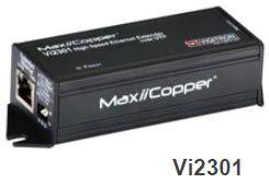 Extensor UTP Vi2301