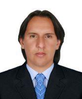 Jose-Silva-Mini