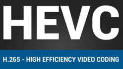 Logo-HEVC