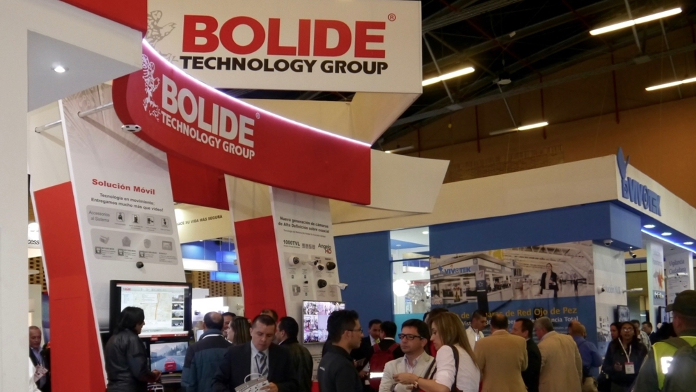 Stand-Bolide-ESS2015