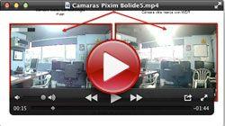 Video-Camara-con-Tecnologia-PIXIM