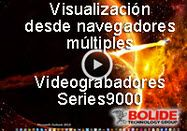 Visualizacion-desde-navegadores-multiples