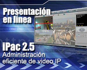 Webinar-Software-VMS-iPac-2.5