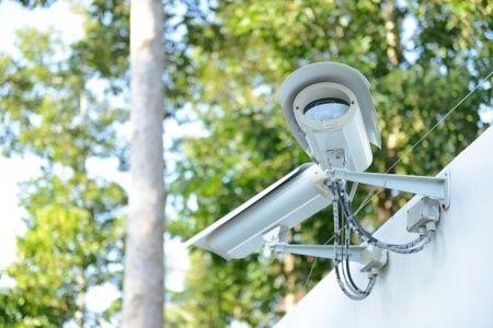 CCTV-en-calles-2