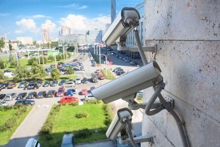 CCTV-en-la-calle