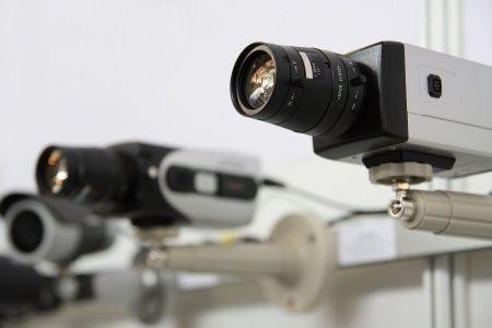 Camaras-CCTV
