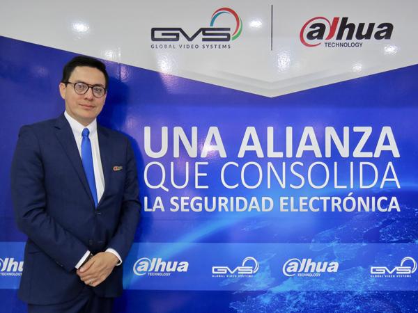 Dahua Feria ESS 2019 3 Andres Vargas