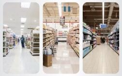 Dahua-retail-3