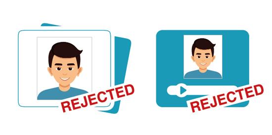 Dahua FACT Control de acceso con reconocimiento facial 07