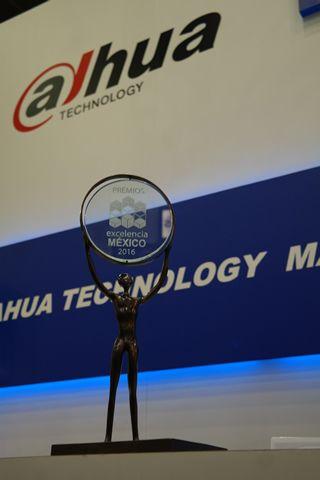 Premio-Mejor-Fabricante-Industria-Seguridad