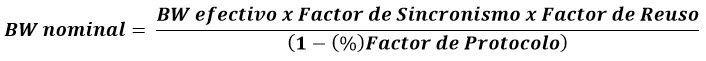 Formula-Banda-Ancha-5