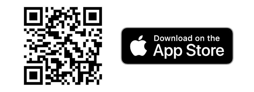 GVS App gratuita INIM Fire iOS 02
