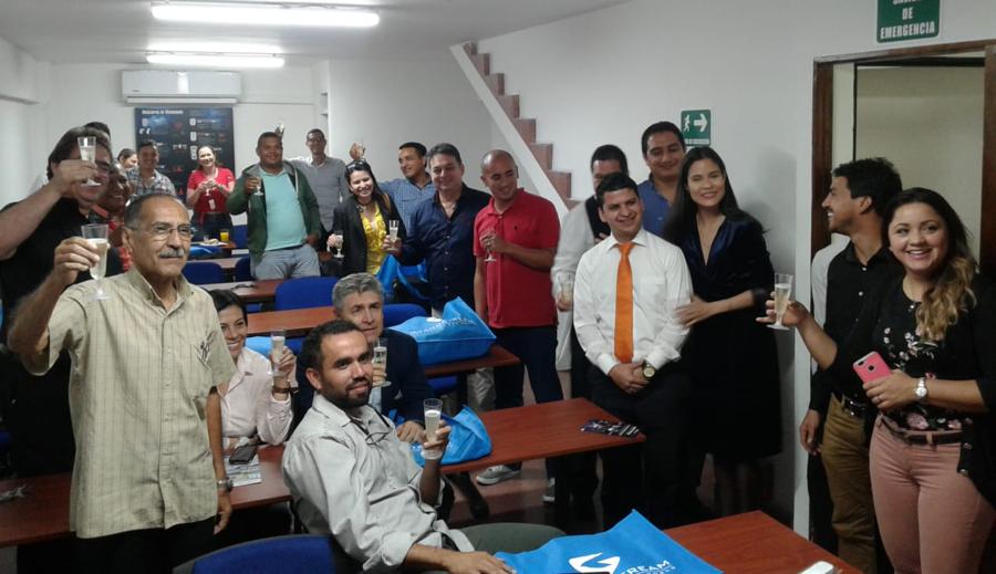 GVS Medellin 1 2018 07 06 19 31 52