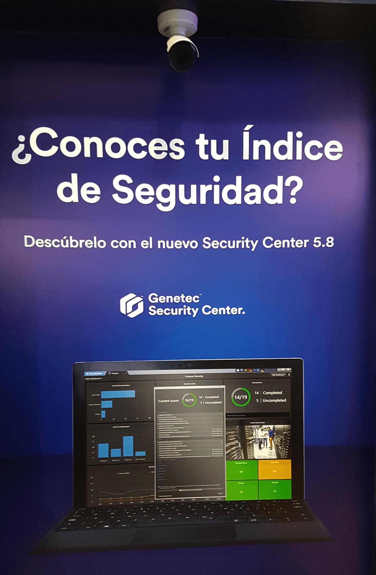 Genetec Expo Seguridad Mexico 2 2
