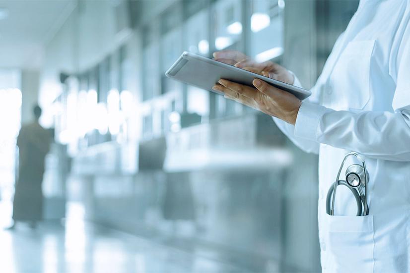 Genetec Tecnologia Seguridad Fisica Hospitales 03