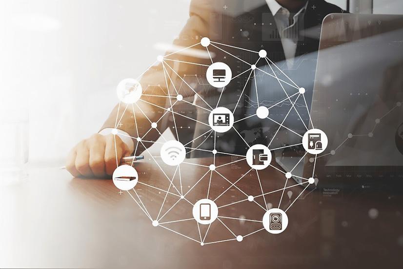 Hikvision Cinco Razones Porque Empresas Adoptar la Nube Hik ProConnect 01