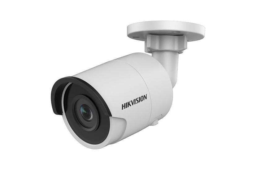 Hikvision camara DS 2CD2085FWD I
