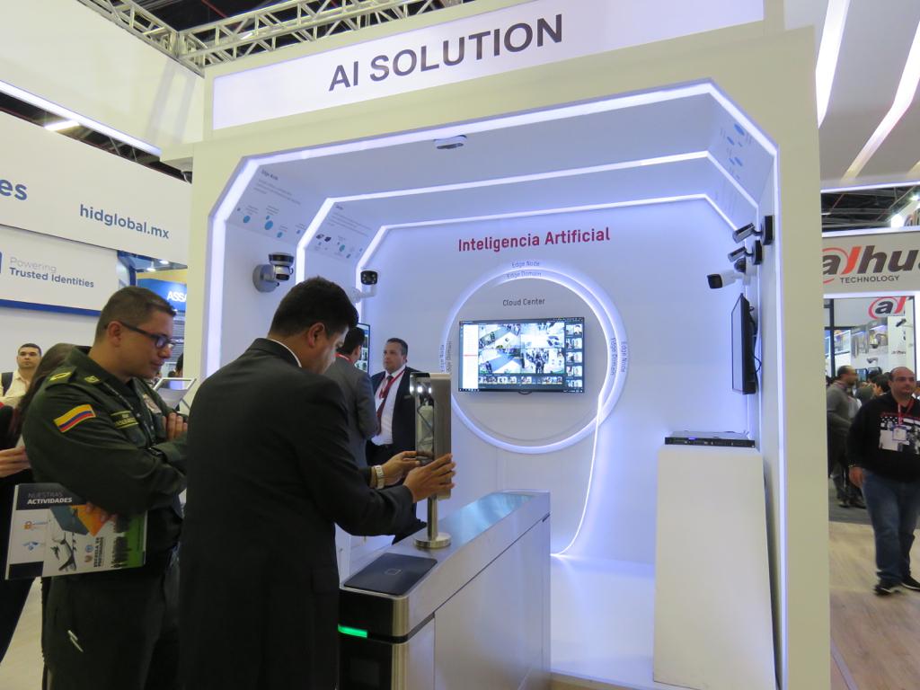 IMG 1249 inteigencia artificial hikvision ess