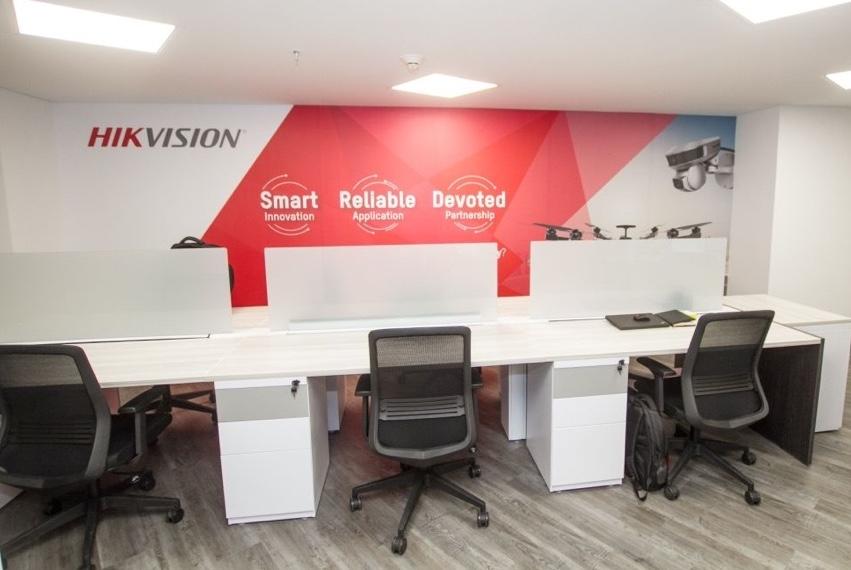Oficinas-Hikvison-Colombia-32