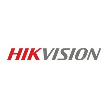Tendencias 2021 Logo Hikvision