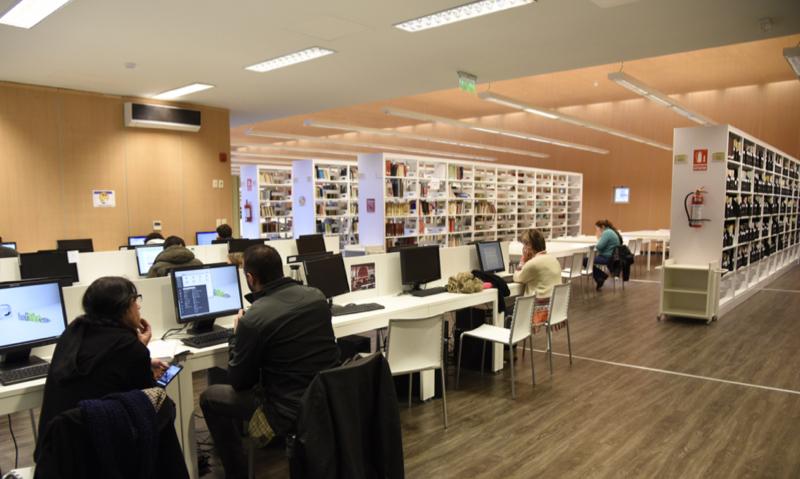 Universidad de la Republica FICUR Montevideo Uruguay cuerpo 2