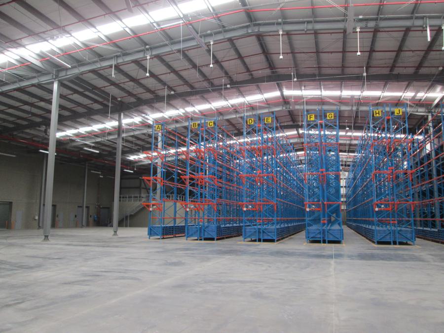 Centro Logistico de Aviacion Ejercito Colombia cuerpo