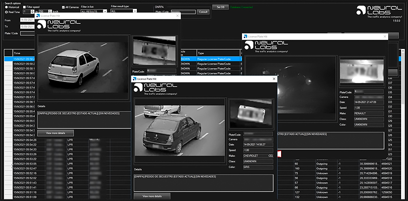 Neural Labs Nueva integración con DNRPA 01