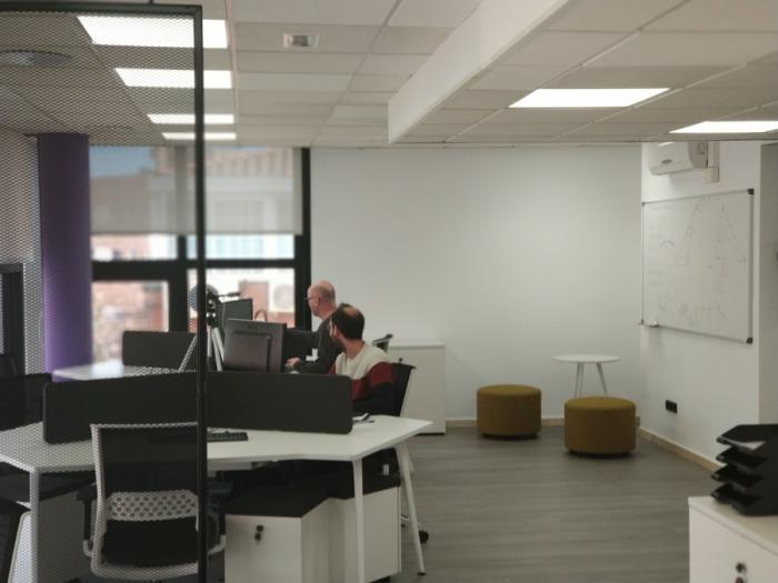 Oficina Neural Labs 2
