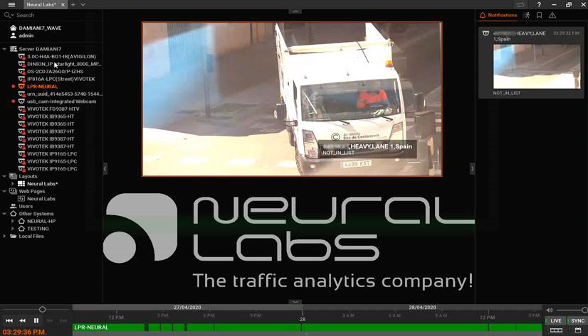Neural Labs Soluciones Retail 10
