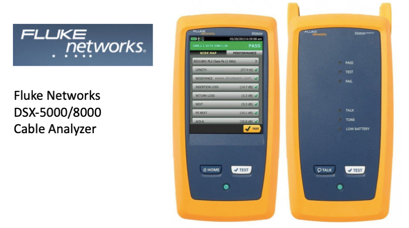 Nexxt Solutions Certificadores 1